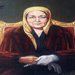هدى شعراوي قصة نضال وتحدي لحقوق المرأة