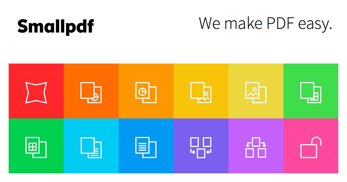 تحميل برنامج تحويل pdf الى excel مجانا