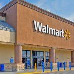 قصة نجاح وول مارت Wal-Mart عملاق التجزئة