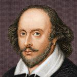 """انفوجرافيك """" اشهر اقوال شكسبير """""""