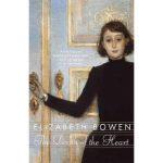 أفضل روايات إليزابيث بوين