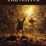 أفضل روايات توماس هاردي