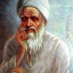 لمحة تاريخية من حياة أبو العلاء المعري