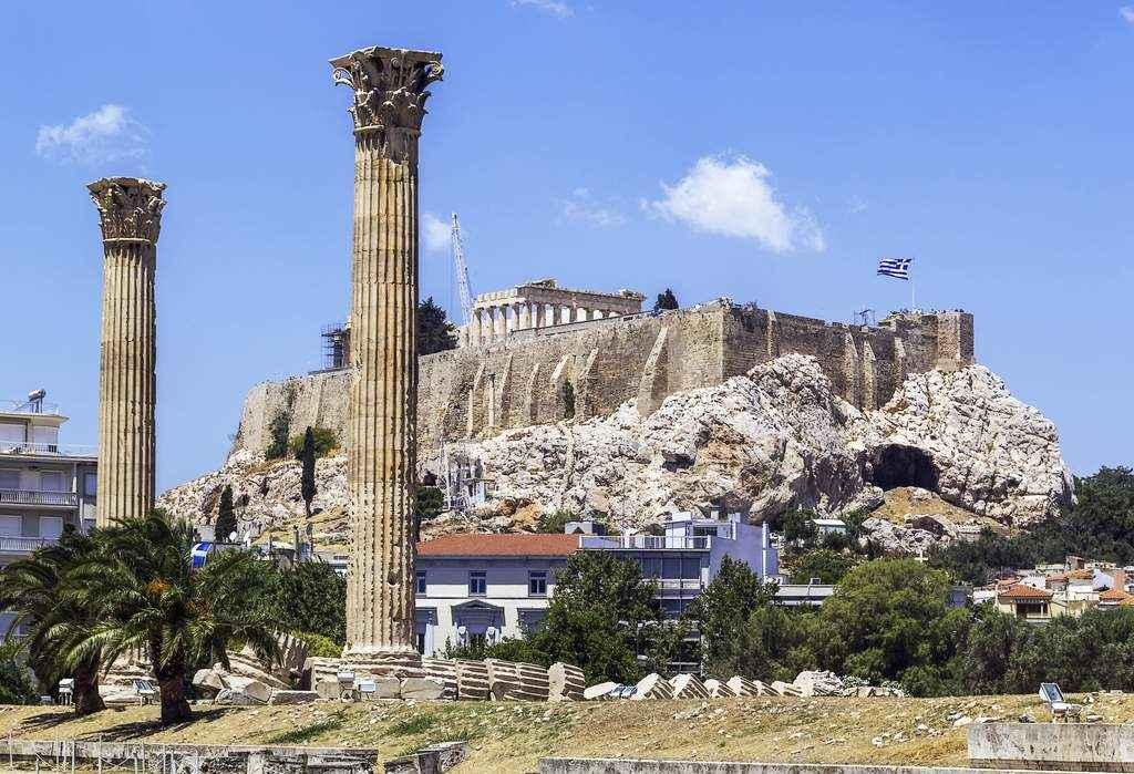 أجمل الوجهات السياحية في دول البلقان