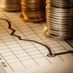 مفهوم التضخم الاقتصادي وأسبابه