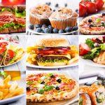 10 أطعمة ضارة بالصحة على الأم