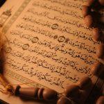 قصص من القرآن الكريم وما حدث لبعض الانبياء