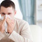أمراض فصل الخريف و طرق الوقاية منها