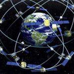 استخدامات أنظمة الملاحة العالمية GNSS