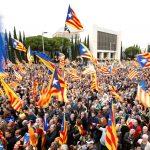اسباب رغبة انفصال كتالونيا عن اسبانيا