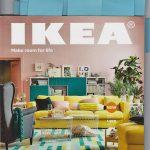 كتالوج إيكيا IKEA الجديد 2018
