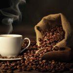 تاريخ القهوة وموطنها الأصلي