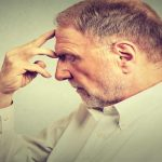 اضطراب الذاكرة الانشقاقي و أسباب الإصابة به
