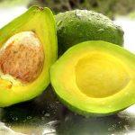 وصفات الأفوكادو لإنقاص الوزن