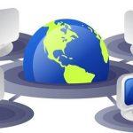 طرق تسريع الإنترنت