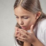 اضطراب الاجترار أهم اضطرابات الطعام