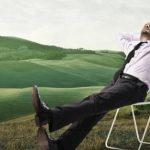 نصائح للتخلص من التعب والارهاق أثناء العمل