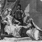 السيرة الذاتية للامبراطورة ماتيلدا حاكمة انجلترا
