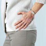 الأسباب الشائعة لآلام الفخذين عند المرأة