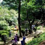 حديقة حيوانات باندونغ