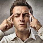 طرق الحصول على أعلى درجة من التركيز بدون ادوية