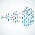 تعريف التسويق الفيروسي وأدواته