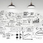 الفرق بين التسويق والإعلان