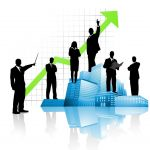 المراحل الأساسية للعملية التسويقية