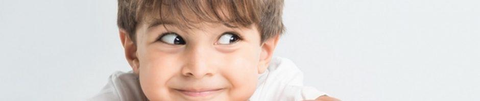اسباب التمرد عند الأطفال وطرق علاجه %D8%A7%D9%84%D8%AA%D9%85%D8%B1%D8%AF-940x198