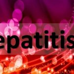 أسباب التهاب الكبد الوبائي A وسبل الوقاية منه