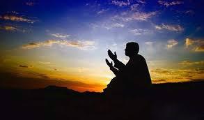 مؤثر خطوات التوبة للشيخ صالح المغامسي