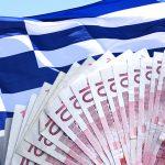 أسباب أزمة اليونان الاقتصادية