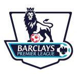 مواعيد مباريات الجولة الخامسة من الدوري الإنجليزي الممتاز