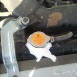 اسباب نقص ماء الرديتر بالسيارة