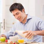 نصائح لتحسين الروتين الصباحي