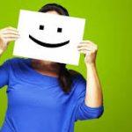 مهارات شخصية تضمن حياة سعيدة