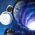 حقائق علمية عن السفر عبر الزمن