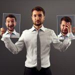 سمات الشخصية القهرية في علم النفس