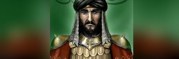 About King Saleh Najmuddin Ayoub about king saleh najmuddin ayoub About King Saleh Najmuddin Ayoub  D8 A7 D9 84 D8 B5 D8 A7 D9 84 D8 AD  D9 86 D8 AC D9 85  D8 A7 D9 84 D8 AF D9 8A D9 86  D8 A3 D9 8A D9 88 D8 A8 600x198