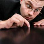أنواع اضطراب الضلالات النفسية الأكثر شيوعا