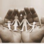 أفضل الحكم والأقوال عن العائلة