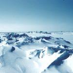 حقائق عن العصور الجليدية واسباب حدوثها