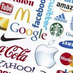 تاثير شعار العلامة التجارية على نجاح المنتج