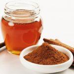 رجيم القرفة و العسل و تأثيره على الجسم