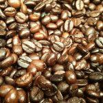 أفضل 10 طرق لتحضير القهوة في العالم