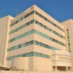 المواد القانونية للجنة الاستشارية العليا لتطبيق الشريعة الإسلامية بالكويت