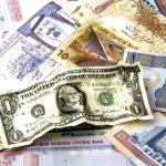 تاريخ صناعة النقود