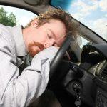مرض النوم القهري وتفسيره في علم النفس