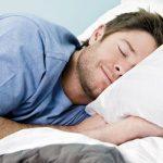 طرق بسيطة تساعد على النوم الجيد ليلا