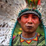 حقائق مثيرة عن الهنود الحمر